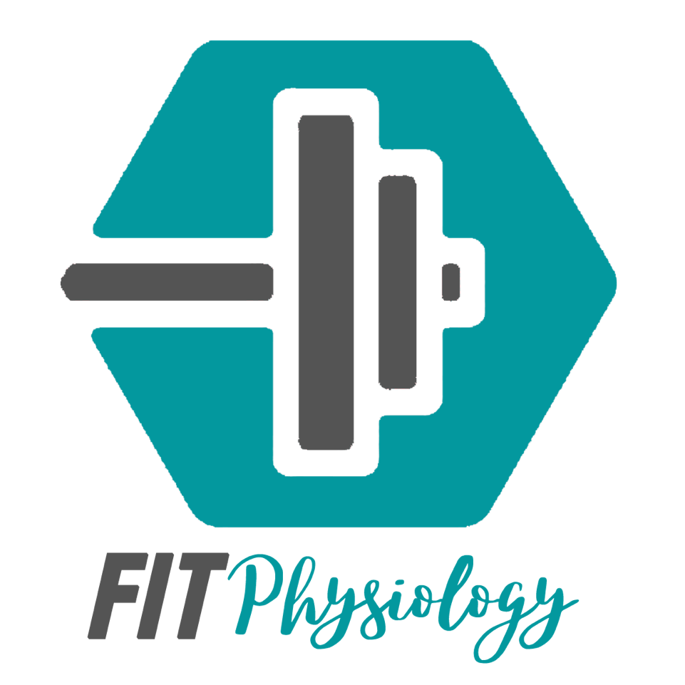 FIT Physiology